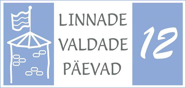 LVP_2016_logo